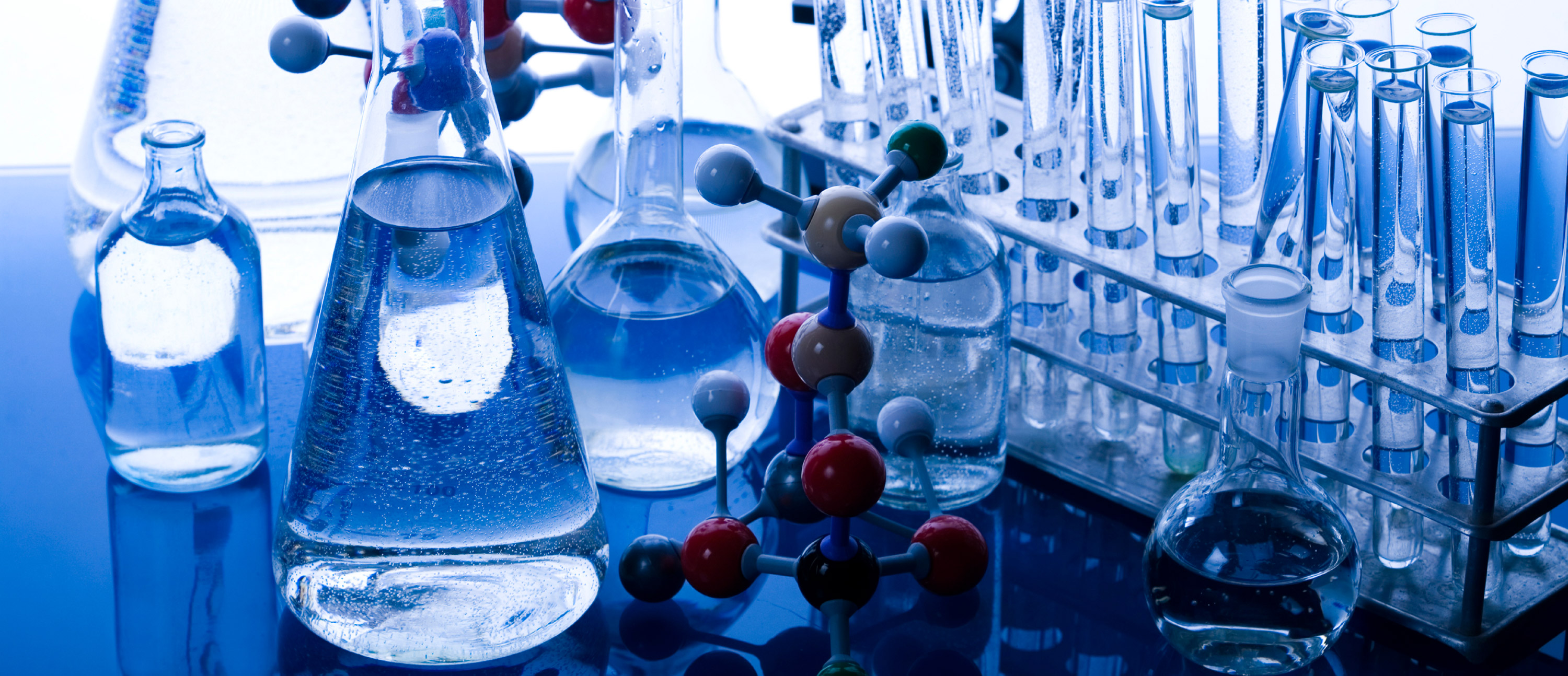 Chemical Reagents & Catalysts india | East India Chemicals