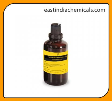 API Standard Evaluation Base Clay | East India Chemicals