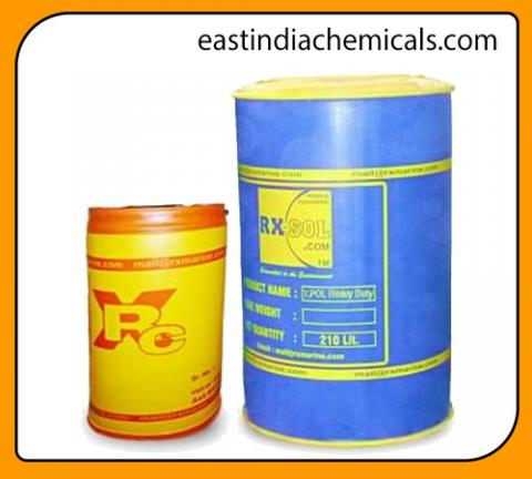 Caustic Soda Flake 50 Kg | East India Chemicals International