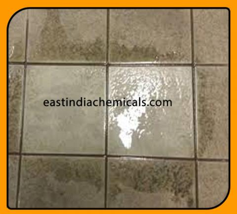 Ceramic Tiles Mosaic Stain Remover